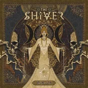 The Shiver - Adeline (2017)