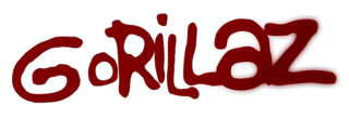 Gorillaz – Humanz (2017)