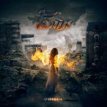 русский рок альбомы 2017 года