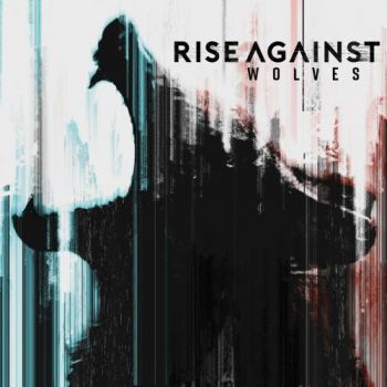 Rise Against - Wolves (Best Buy Edition) (2017)