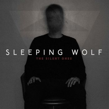 Sleeping Wolf - The Silent Ones (EP) (2017)