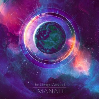 The Design Abstract - Emanate (2017)