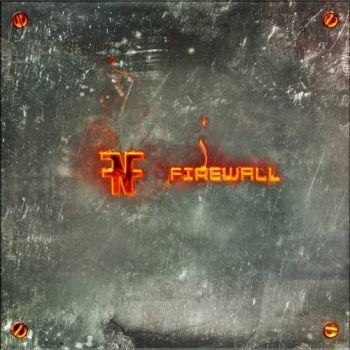 File Not Found - Firewall (2017)