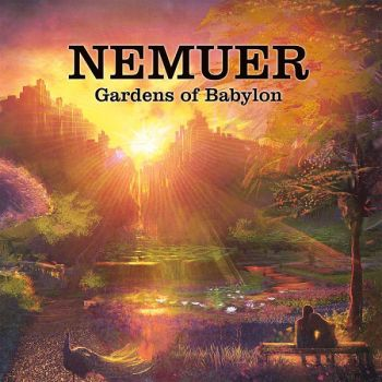 Nemuer – Gardens of Babylon (Chapter 3) (2018)