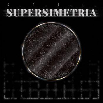 S.E.T.I. – Supersimetria (2018)