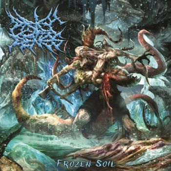Drift Of Genes – Frozen Soil (2018)