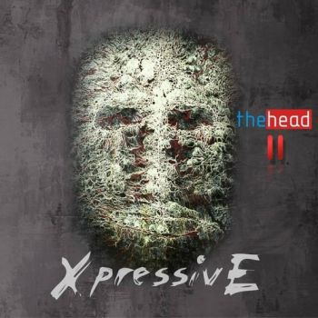 Xpressive – The Head II (2018)