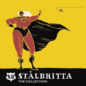 Stalbritta – The Collection (2018)