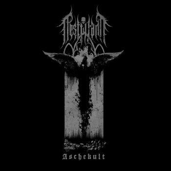 Pesttyrann – Aschekult (2018)