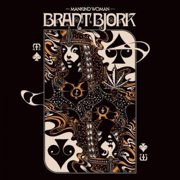 Brant Bjork – Mankind Woman (2018)