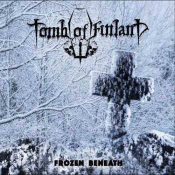 Tomb of Finland – Frozen Beneath (2018)