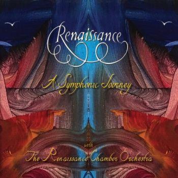 Renaissance – A Symphonic Journey (Live) (2018)