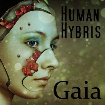 Human Hybris – Gaia (2018)