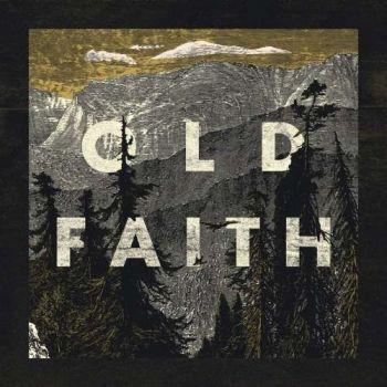 Old Faith – Old Faith (2018)