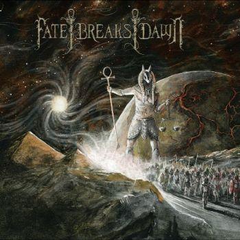 Fate Breaks Dawn – Deviate (2018)