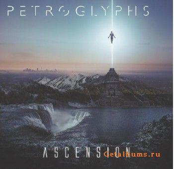 Petroglyphs – Ascension (2018)