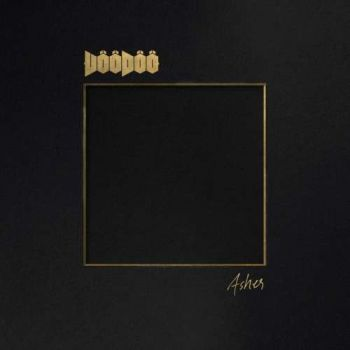 Voodoo – Ashes (2018)
