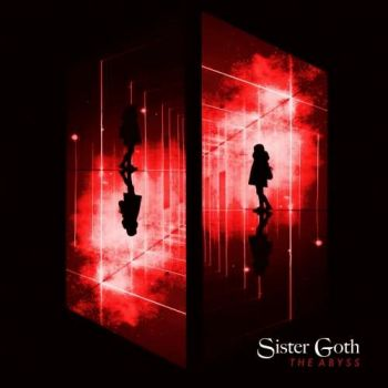Sister Goth – The Abyss (2018)