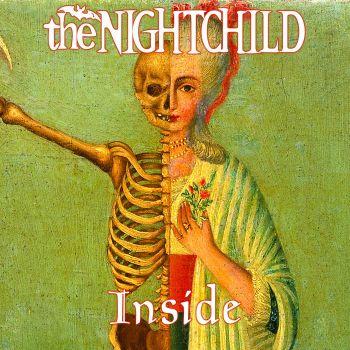 The Nightchild – Inside (2018)