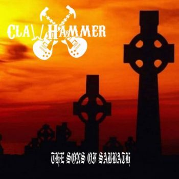 Clawhammer – The Sons Of Sabbath (2018)