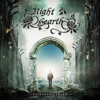 Night Hearth – Un Nuevo Camino (2018)
