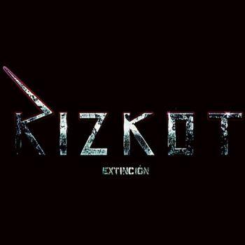 Rizkot – Extincion (2018)