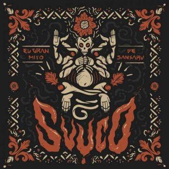 Svuco – El Gran Mito De Sansaru (2018)