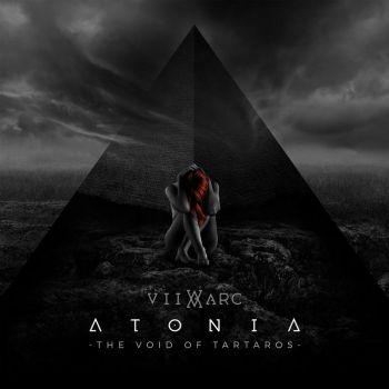 VII ARC – Atonia – The Void of Tartaros (2018)