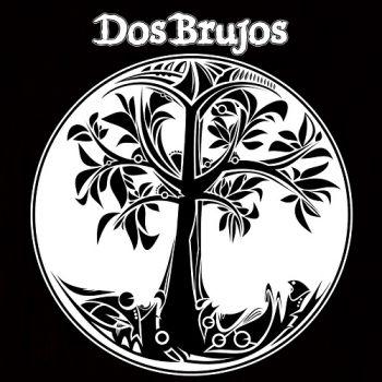 Dos Brujos – Physis (2018)