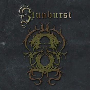 Stunburst – Stunburst (2018)
