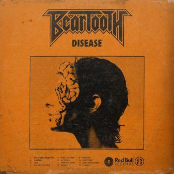 Beartooth – Disease (2018)