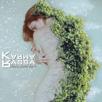 Karma Rassa – Vesna… Snova Vesna (2018)