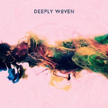 Deeply Woven – Deeply Woven (EP) (2018)