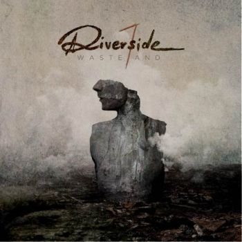 Riverside – Wasteland (2018)