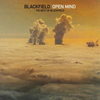 Blackfield – Open Mind: The Best Of Blackfield (2018)