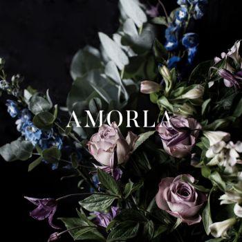 Amorla – Amorla (EP) (2018)