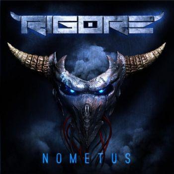Rigore – Nometus (2018)