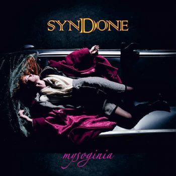 Syndone – Mysoginia (2018)