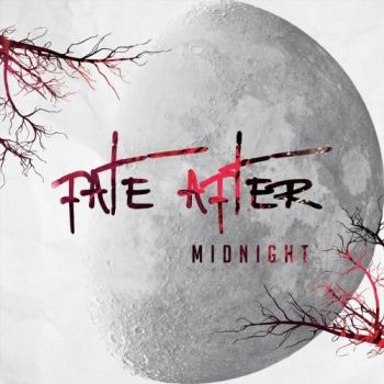 Fate After Midnight – Fate After Midnight (2018)