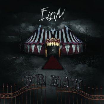 Eleim – Freak (2018)