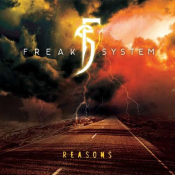 Freak System – Reasons (2018)