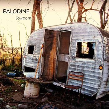 Palodine – Lowborn (2018)