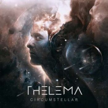 Thelema – Circumstellar (2018)