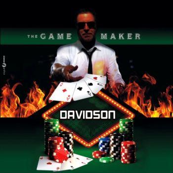 Davidson – The Game Maker (2018)