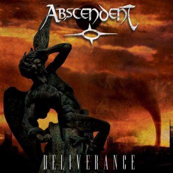 Abscendent – Deliverance (2018)