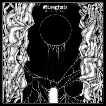 Glasghote – Rite Of The Siren (2018)