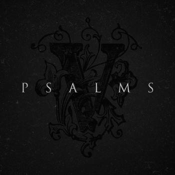 Hollywood Undead – Psalms (EP) (2018)