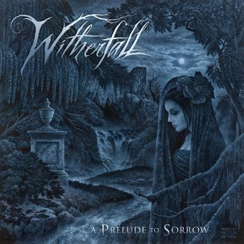 Witherfall – A Prelude To Sorrow (2018)