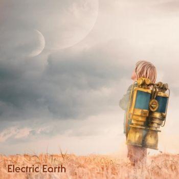 Electric Earth – Electric Earth (2018)