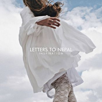 Letters To Nepal – Inspiration (EP) (2018)